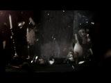 Поцелуй мамочку на ночь / Dark Touch (Трейлер)