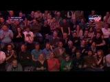 German Masters 2014. 1/4. Дин Джуньху - Джо Перри. Снукер.